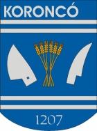 Koroncó