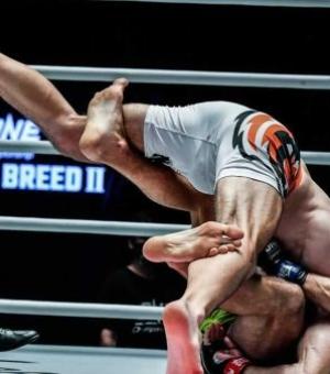 Küzdősport Gála felvezető: Ismerjük meg az MMA-t!